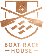 Boat Race House